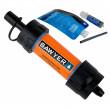 Vodní Filtr Sawyer Mini Filter Orange