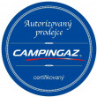 Vařič Campingaz Base Camp