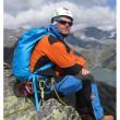 Pánské kalhoty Direct Alpine Cascade Plus