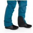 Pánské kalhoty Kilpi Gabone-M
