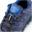 Dámské boty Alpine Pro Feeny