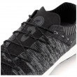 Pánské boty Mammut Hueco Knit Low Men