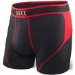 Boxerky Saxx Kinetic Boxer Brief