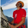 Pánské triko Direct Alpine Crack