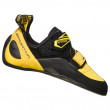 žlutá/černá