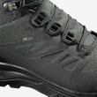 Dámské boty Salomon Outblast Ts Cswp W
