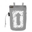 Pytlík na magnezium Singing Rock Chalk Bag Large