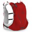 Běžecký batoh Osprey Duro 6