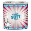Toaletní papír Stimex Super Soft