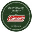 Přístřešek Coleman Classic Awning-Autorizovaný prodejce Coleman