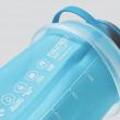 Láhev Hydrapak Stash Bottle 750 ml