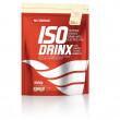 Energetický nápoj Nutrend Isodrinx 1000g