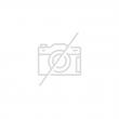 Reproduktor Niceboy Raze 2 Twins
