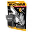 Multifunkční nůž True Utility Handyman TU181