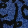 Čepice Rejoice Spindle-detail vzoru