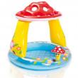 Nafukovací bazén Intex Muchomůrka 57114NP