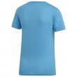 Dámské triko Adidas Essentials Linear