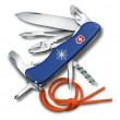 4camping.cz - Nůž Victorinox Skipper 0.8593.2W