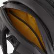 Batoh Lowe Alpine Flex 25