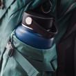 Dámský batoh Osprey Xena 85-boční kapsy
