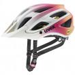 Cyklistická helma Uvex Unbound Mips