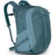 Dámský batoh Osprey Talia 30