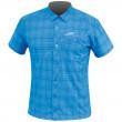 Pánská košile Direct Alpine Ray 3.0