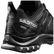 Dámské boty Salomon Xa Pro 3D GTX W