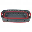 Skládací košík Outwell Collaps Basket