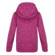 Dětský svetr Loap Gitan