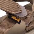 Dámské sandály Teva Sanborn Universal