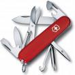 4camping.cz - Kapesní nůž Victorinox Super Tinker