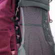Dámský batoh Osprey Renn 50