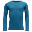 Pánské triko Devold Breeze Man Shirt