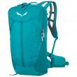 Dámský batoh Salewa MTN Trainer 22 WS