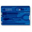 Multifunkční nářadí Victorinox SwissCard Classic