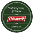 Spacák Coleman Silverton Comfort 150