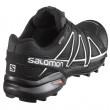 Pánské boty Salomon Speedcross 4 GTX®