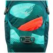 Dámský batoh Osprey Salida 8