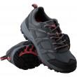 Dámské boty Hi-Tec Wereno Wo's