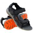 Pánské sandály Elbrus Merios