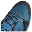 Pánské boty Adidas Terrex Skychaser LT GTX