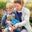 Lékárnička LittleLife Family First Aid Kit