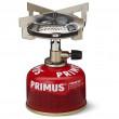 Vařič Primus Mimer