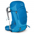 Dámský batoh Osprey Sirrus 36-modrý