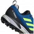 Pánské boty Adidas Terrex Skychaser LT