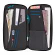 Peněženka Lifeventure RFID Travel Wallet