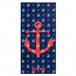 Rychleschnoucí ručník Towee Sailor New 70 x 140 cm