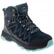 4camping.cz - Dámské boty Elbrus Eravica Mid WP GC Wo´s