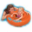 Plovací kruh Intex Baby Float 56588EE